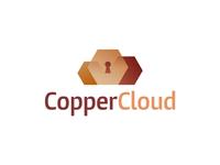 CooperCloud
