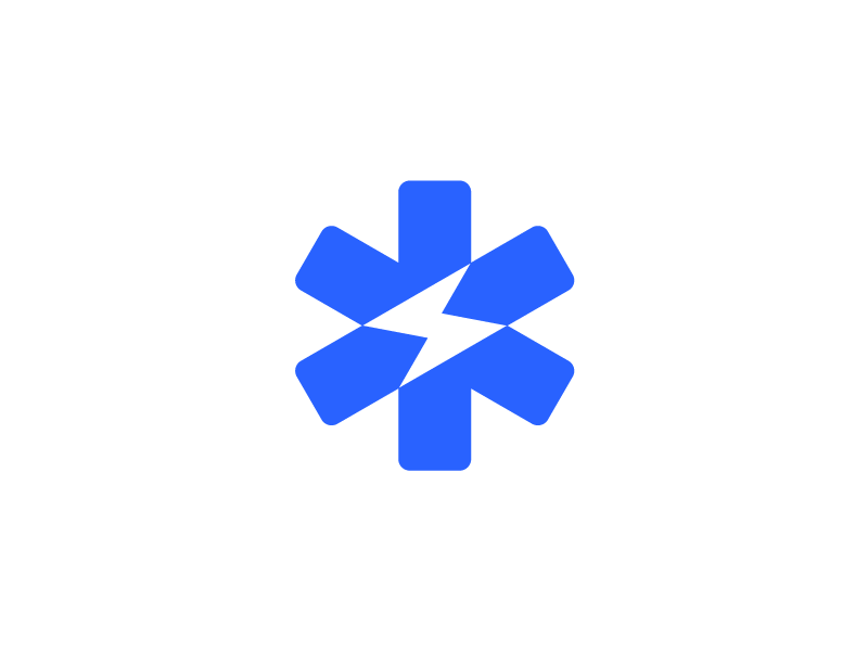 Star of Life // For SALE