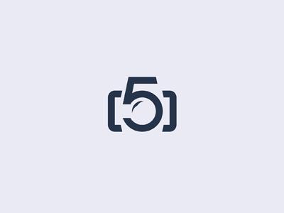 Five shot 2