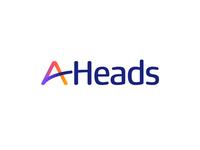 A-Heads