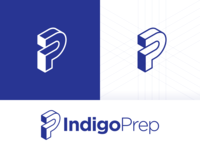 IndigoPrep