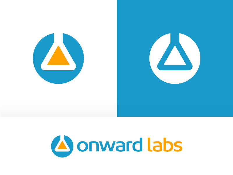 Onward Labs