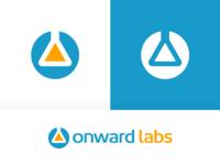 Onward Labs