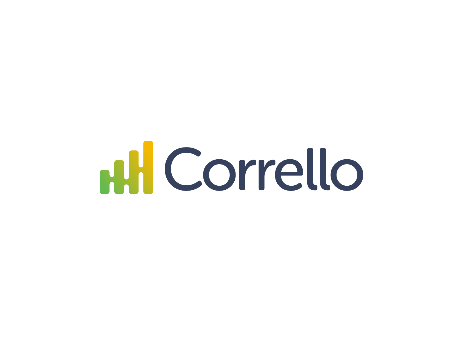 Corrello — Logo Design