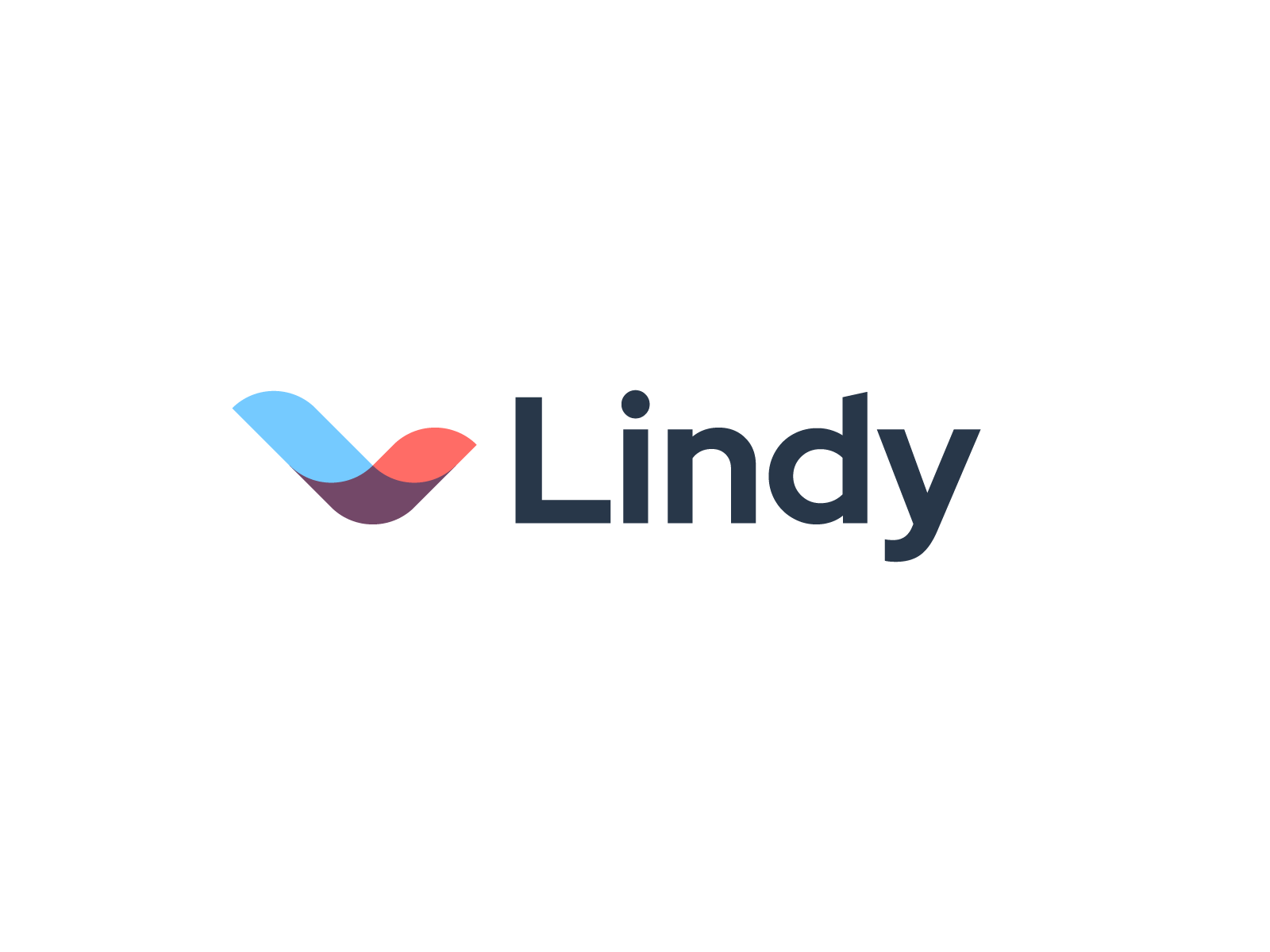 Lindy – Logo Design