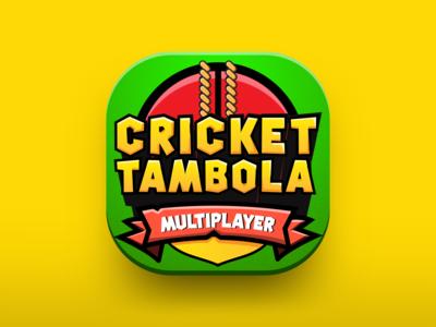 Tambola Logo