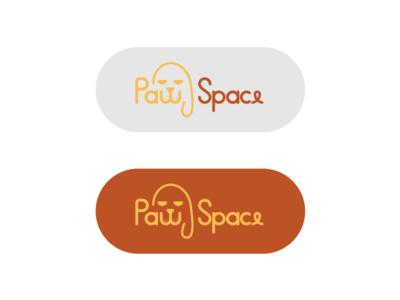 PawSpace
