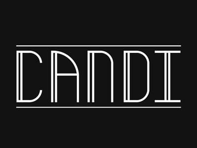 CANDI