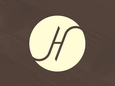 """Harveys """"H"""""""