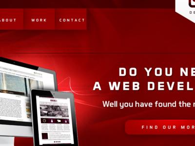 Guru Site Design