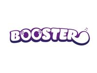 Boosterlogotype