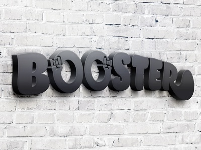 Booster2