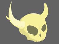 Skulls again