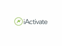 iActivate video animation