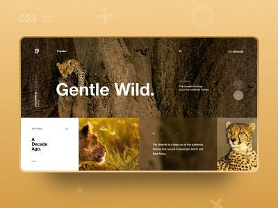 Si™ Daily Ui Design 023 minimal minimalism uiux ux ui uidesign uxdesign interface designinspiration webdesign graphicsdesign dailydesign