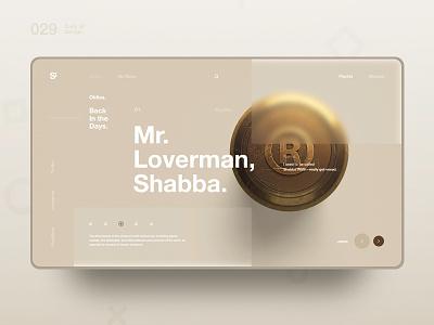 Si™ Daily Ui Design 029 webdesign uxdesign ux uiux uidesign ui minimalism minimal interface graphicsdesign designinspiration dailydesign