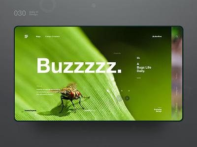 Si™ Daily Ui Design 030 webdesign uxdesign ux uiux uidesign ui minimalism minimal interface graphicsdesign designinspiration dailydesign