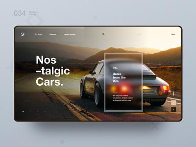 Si™ Daily Ui Design 034 webdesign uxdesign ux uiux uidesign ui minimalism minimal interface graphicsdesign designinspiration dailydesign