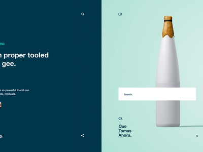 Si™ Daily Ui Design 039 webdesign uxdesign ux uiux uidesign ui minimalism minimal interface graphicsdesign designinspiration dailydesign