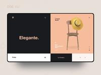 Si™ Daily Ui Design 056