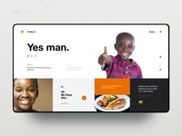 Si™ Daily Ui Design 062
