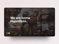 Si™ Daily Ui Design 064