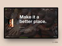 Si™ Daily Ui Design 069