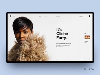 Si™ Daily Ui Design 070 webdesign uxdesign ux uiux uidesign ui minimalism minimal interface graphicsdesign designinspiration dailydesign