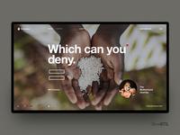 Si™ Daily Ui Design 073