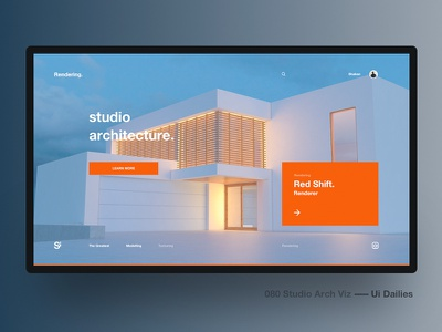 Si™ Daily Ui/Ux Design 080 webdesign uxdesign ux uiux uidesign ui minimalism minimal interface graphicsdesign designinspiration dailydesign