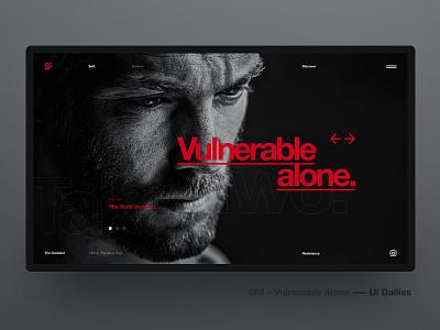 Si™ Daily Ui/Ux Design 088 webdesign uxdesign ux uiux uidesign ui minimalism minimal interface graphicsdesign designinspiration dailydesign