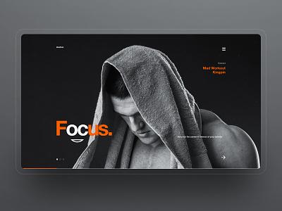 Si™ Daily Ui/Ux Design 093 webdesign uiux uidesign minimalism minimal interface designinspiration dailydesign