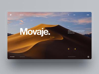 Si™ Daily Ui/Ux Design 096 webdesign uiux uidesign minimalism minimal interface designinspiration dailydesign