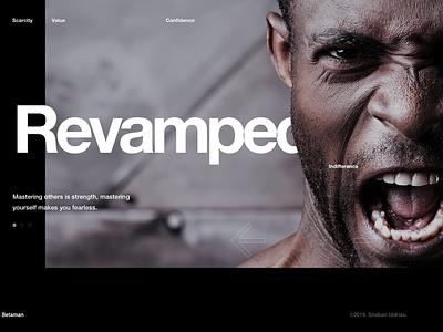 Si™ Ui/Ux Design Inspirations 098 webdesign uiux uidesign minimalism minimal interface designinspiration dailydesign