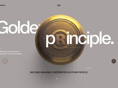 Si™ Ui/Ux Design Inspirations 105 webdesign uiux uidesign minimalism minimal interface designinspiration dailydesign