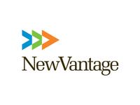 New Vantage