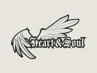 Heart & Soul Tattoo