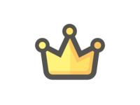 Cognoscenti Challenge Logo