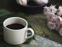Coffee sweet ;)