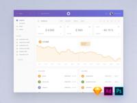 Daily UI Interface