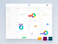 Daily UI Interface, Day 47