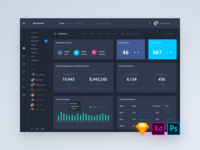 Daily UI Interface, Day 56