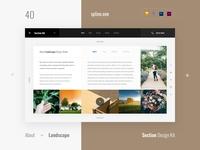 49 Landscape Design Studio