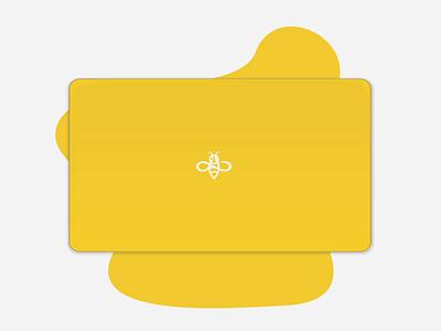 Place2Biz - Startup Website web startup graphicdesign animation branding illustration minimalist ux ui website webdesign