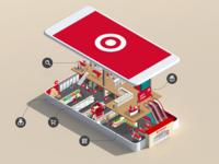 Target App