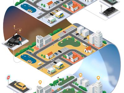 Deloitte future mobility