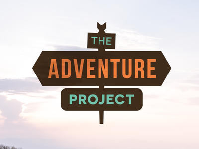 The Adventure Project WIP