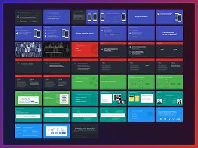45 slides, 15 minutes thesis slides keynote presentation