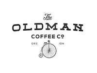 Oldman Coffee Co.