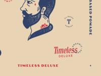 Timeless Deluxe 1.2
